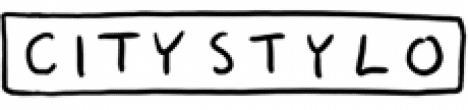 cropped-cropped-citystylo-logo.png